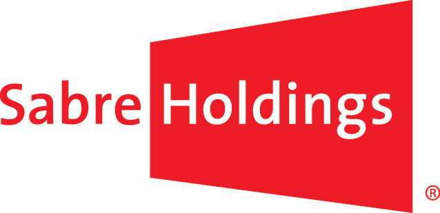 Sabre-Holdings Logo